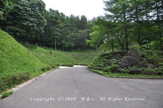 fuji_camp17607