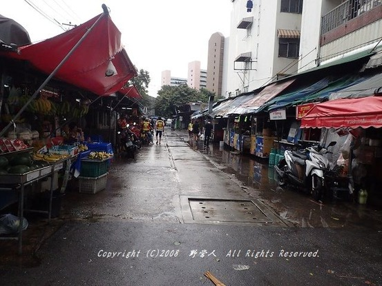 bangkok180149