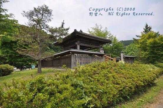 fuji_camp17619