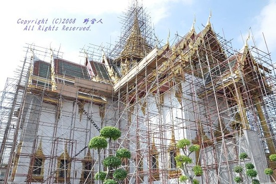 bangkok180121
