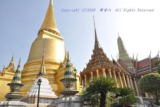 bangkok180107