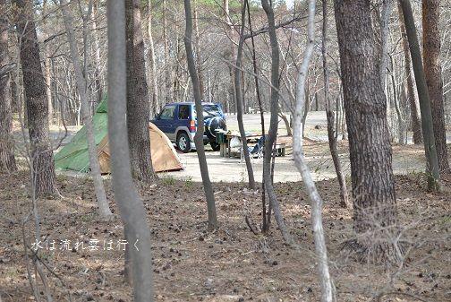 camping1441956.jpg