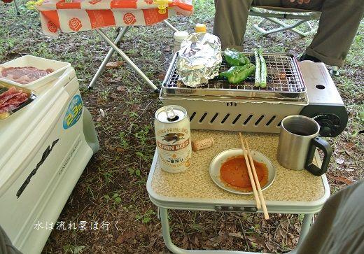 numazawa14741.jpg