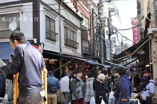 tsukiji1432206.jpg