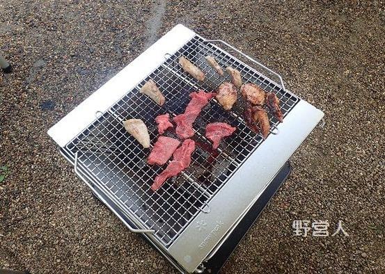 camping-dinner1618