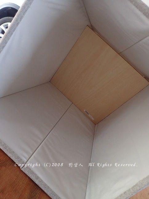 fujika18503