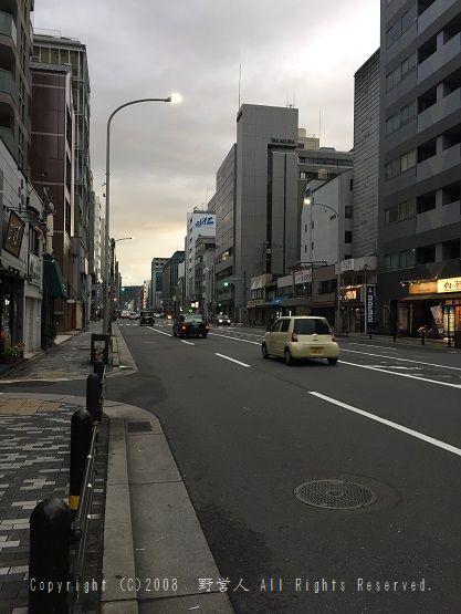 kyoto16047