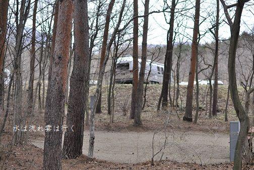 camping1441954.jpg
