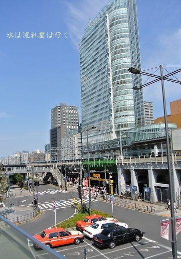 akiba14902.jpg