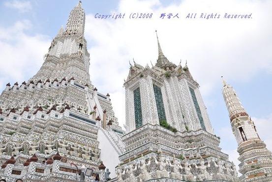 bangkok180131