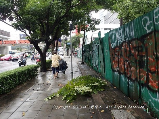 bangkok180155