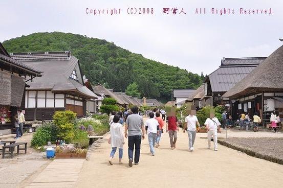 jyuku17605