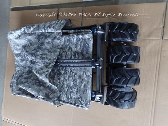 carry_cart181016