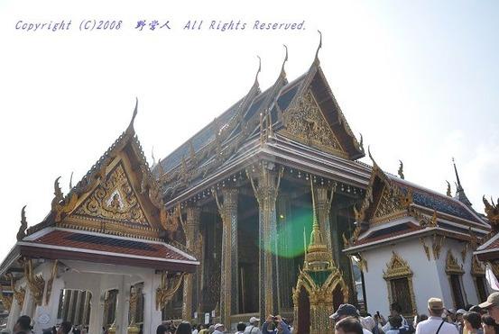 bangkok180108
