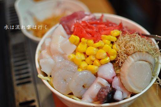tsukisima1432209.jpg