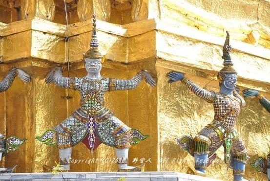 bangkok180115