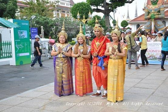 bangkok180129