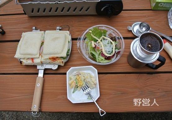 camping-breakfast1602