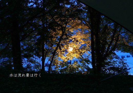 numazawa14745.jpg
