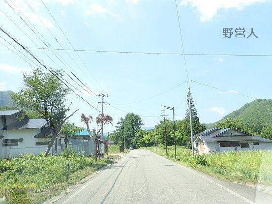 m_aidu16609