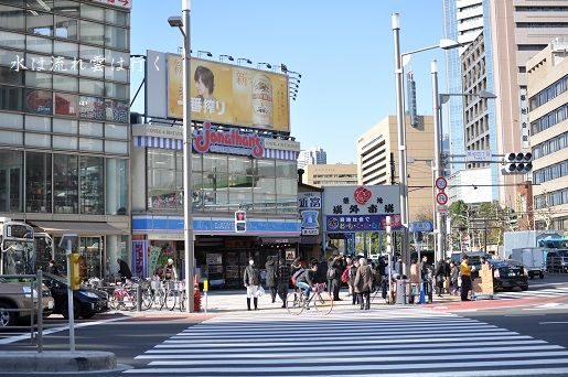 tsukiji1432203.jpg