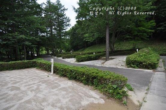 fuji_camp17611