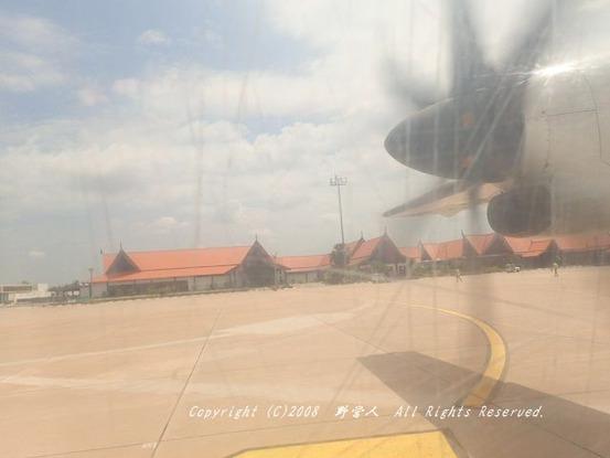 bangkok18011