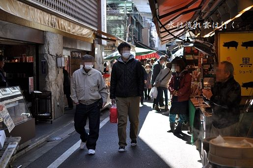 tsukiji1432211.jpg