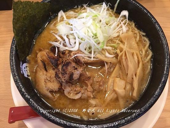 daishi18832