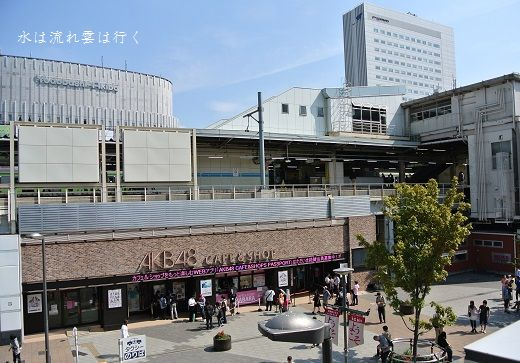 akiba14903.jpg