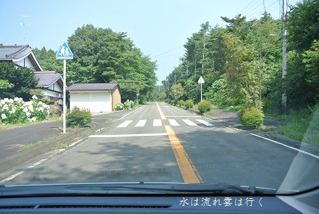 fpa13804.jpg