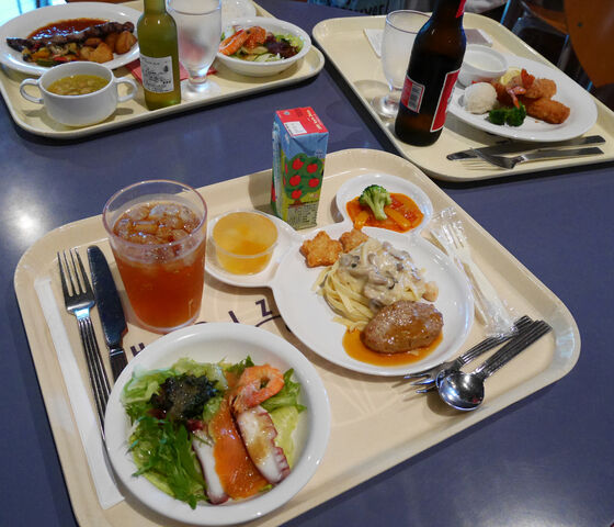 lunch (1)