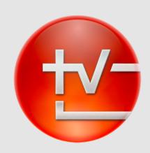 TV SideViewアイコン
