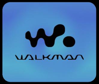 walkmana