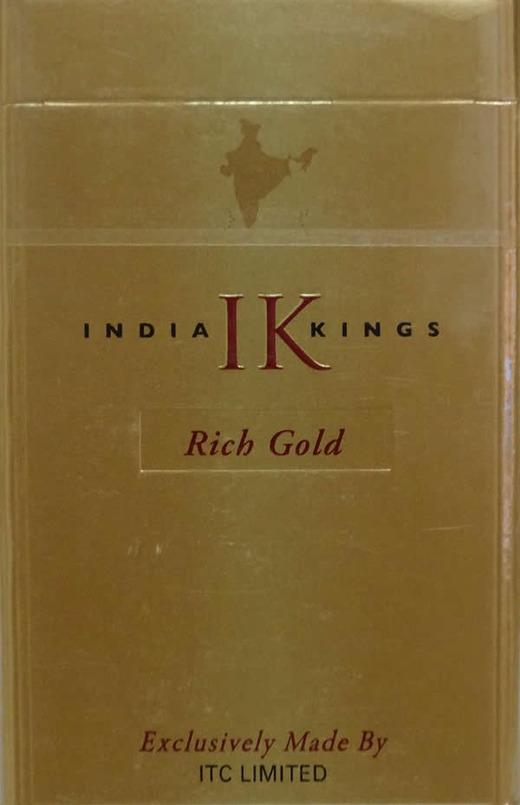 INDIAKINGS3cfc