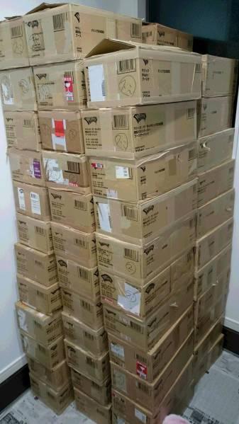 【MTG】まとめ売り約600kg 高額 デュアルランド、WILL、タルモ等