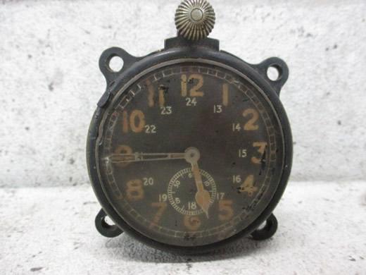 詳細不明 ビンテージ 時計