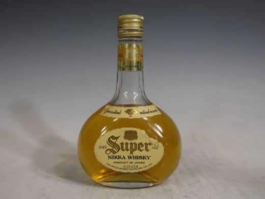 rare Super old(開封済)(A-330)