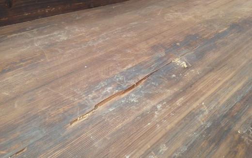 直接引取限定 / 木造・木製・和船・和舟 / わせん・わふね・わぶね・ボート /約 全長626cm ・横幅 128cm・高さ 34cm /