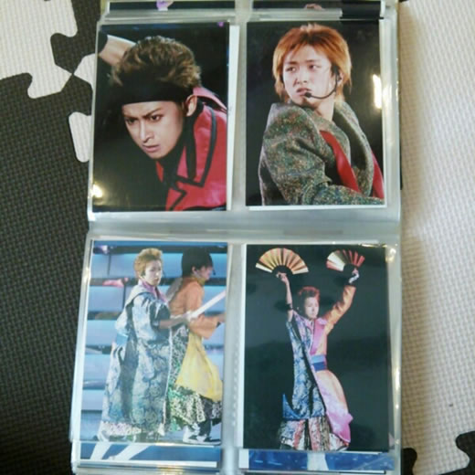 【嵐】大野智中心 デビュー〜2008年頃まで 写真 大量 260枚