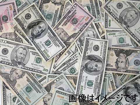 ヤフオク 2億8000万円の野球カード