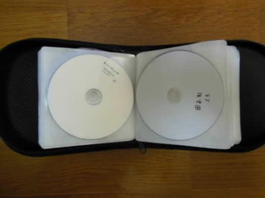 DVD31枚+α チアガール セクシーアクション