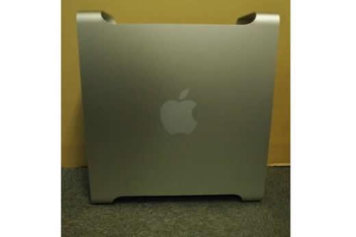 ジャンク Apple Mac Pro Mid 2010 MC561J/A