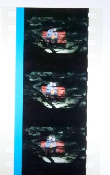 1円〜劇場版魔法少女まどか☆マギカ叛逆の物語 特典フィルム♪b