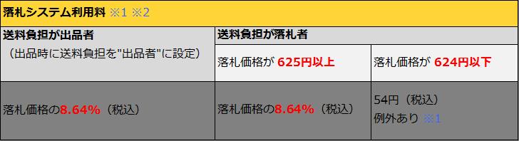 20151105-2