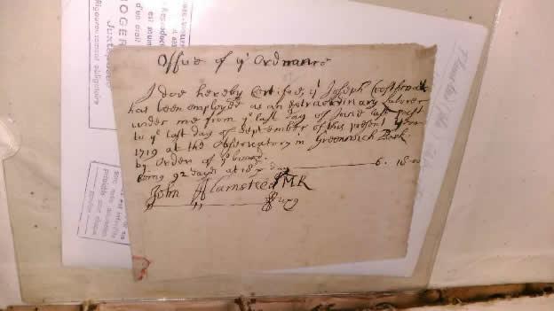 イギリスの100年以上前の本 ジョージ2世の星座の本です 私の父親がイギリスで60年前に100万円で購入した本です