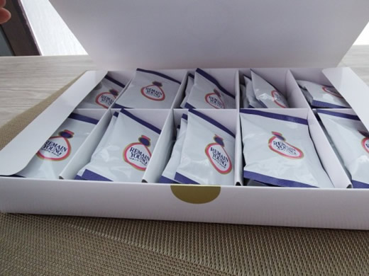 賞味期限切れ 高陽社 健康補助食品 リメイン ヤング 10粒50袋