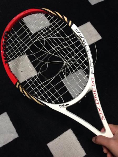 1億5120万円稼いだ26歳との波動球テニス