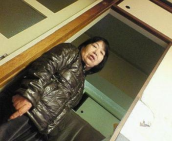 Bガールのあなたに。倖田來未系ジャケット