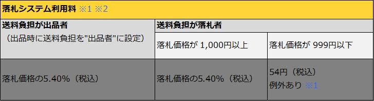 20151105-1